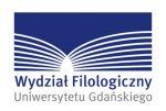 logo_wydzialu_filologicznego